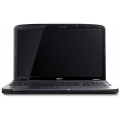 Acer Travel Mate 5740