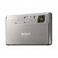 SONY Cyber-Shot DSC-TX7