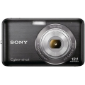 SONY CYBER-SHOT DSC W310