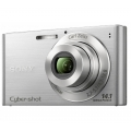 SONY Cyber-Shot DSC-W320