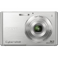 SONY Cyber-Shot DSC-W330