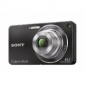SONY Cyber-Shot DSC-W350