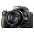 Sony DSCHX1