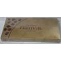 Mitchell's Festival (Finest Selected Chocolates)