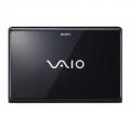 Sony Vaio VPC W15XG/T
