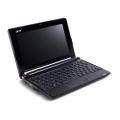 Acer Mini