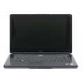 Dell Inspiron 1545 (Core™ 2 Duo)