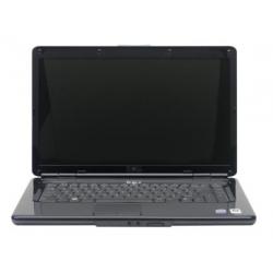 Dell Inspiron 1545 (Core™ 2 Duo)