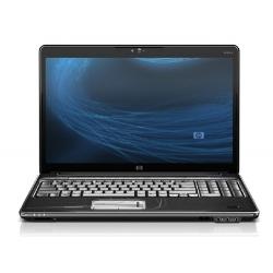 HP HDX - 16T