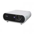 Sony Projector VPL-ES7